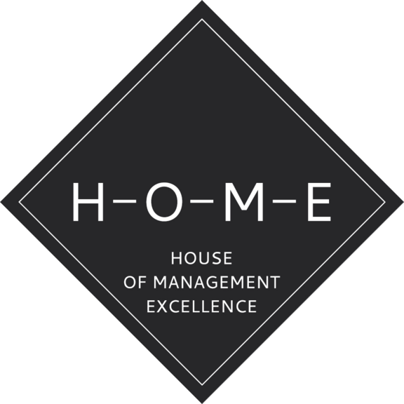 HOME_Logo_transparent.png