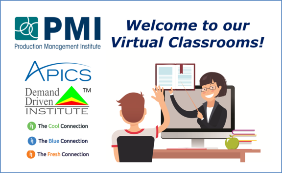 2020_VirtualClassrooms.png