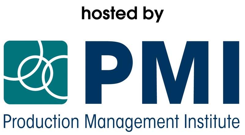 PMI: Demand Driven World™ Conference 2019