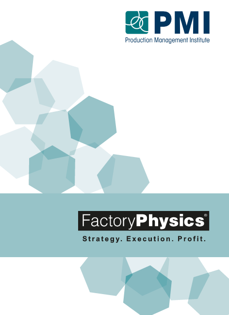 Factory-Physics_Cover.png