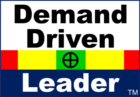 Demand-Driven-Leader_DDL_Logo.png