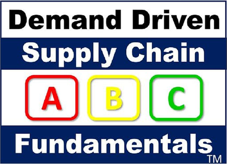 Demand-Driven-SCF_Logo.png