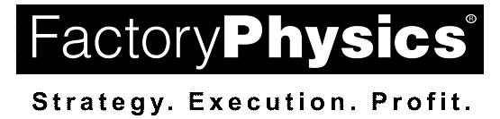 Factory-Physics_Logo.png