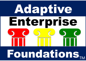 Logo_Adaptive-Enterprise-Foundation.png